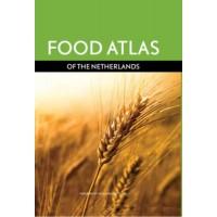 Food atlas of the Netherlands