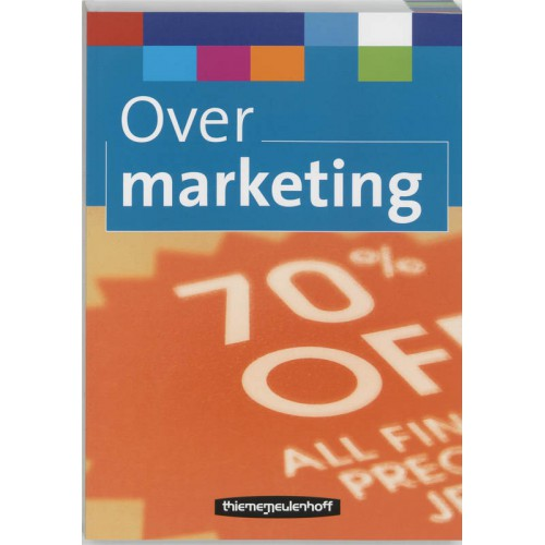 Over Marketing