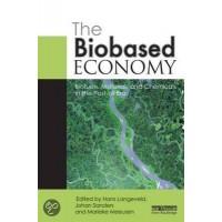 Biobased economy (wordt op school geleverd)