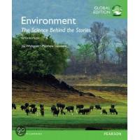 Environment (alleen afhalen)