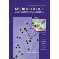 Microbiologie van voedingsmiddelen HAS editie (alleen afhalen)