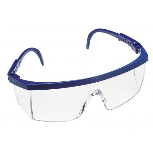 Veiligheidsbril (alleen afhalen)