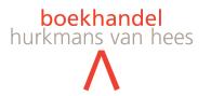 Boekhandel Hurkmans van Hees